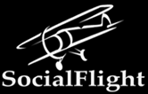 SocialFlight is the premier listing of aviation events.