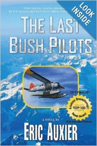 The Last Bush Pilots will leave you longing to fly in Alaska.