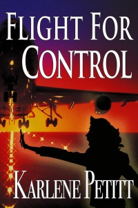Flight for Control paints a brutally honest picture of the airline industry today.