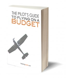 This book could make your aviation dreams a reality.