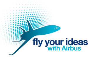 Fly your ideas